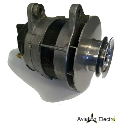 Alternator ALU-8521LS