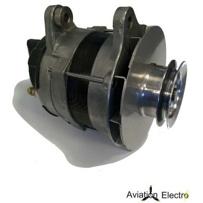 Alternator ALU-8521LS