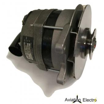 Alternator ALU-8532LS