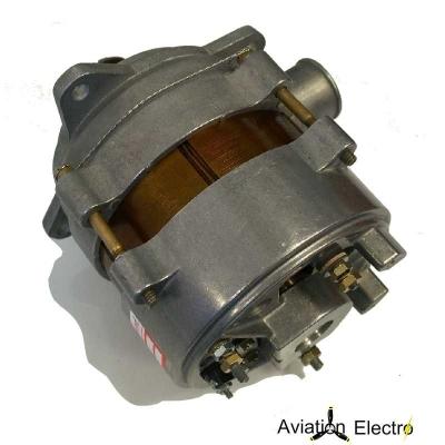 Alternator ALV-9610