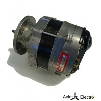 Alternator ALX-9525B