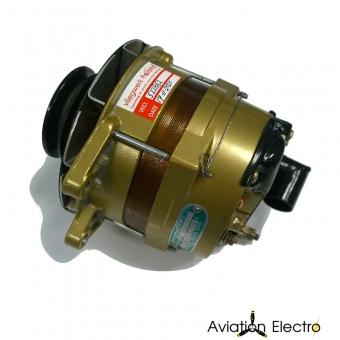 Alternator ALY-8420