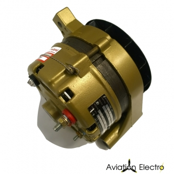 Alternator DOFF-10300B