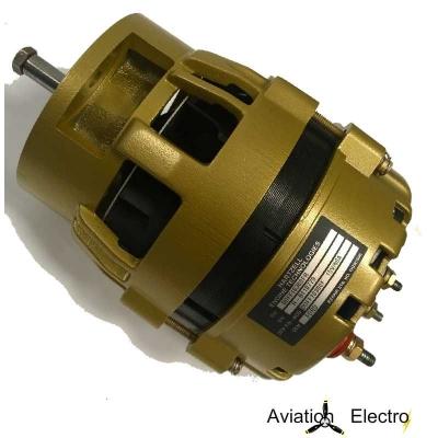 Alternator DOFF-10300F