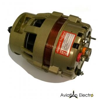 Alternator ES4006