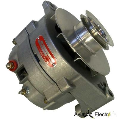 Alternator ES-4019LS