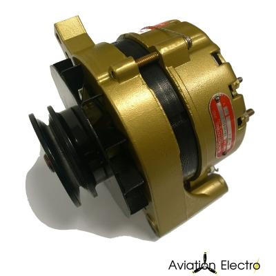 Alternator ES4024LP