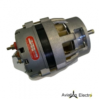 Alternator ES-4029