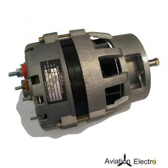 Alternator ES-4029R