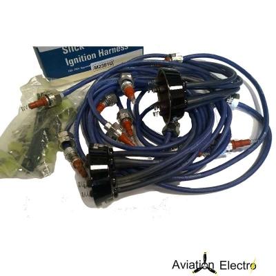 Harness M2381 U