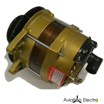 Alternator ALX-8421