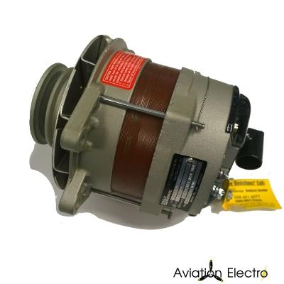Alternator ALX-8521LS