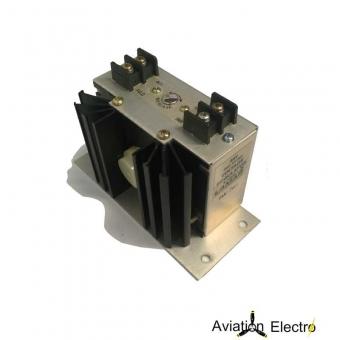 Voltage regulator B-00286-1